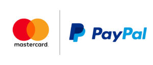 Carding Paypal, Transfers and Cashout Methods 2020 carding Carding Paypal, Transfers and Cashout Methods 2020 20171005 MC PayPal Banner 1400x600 1 300x129