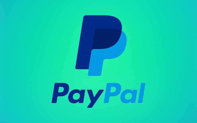 Carding Paypal, Transfers and Cashout Methods 2020