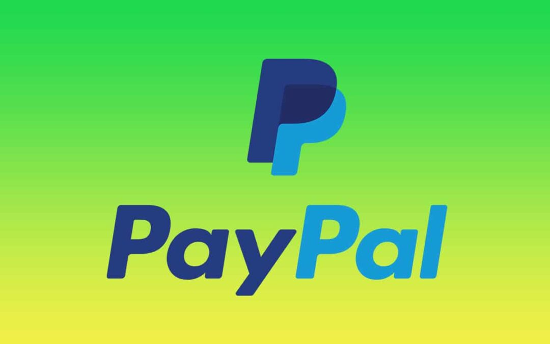 PAYPAL CARDING AND CASHOUT METHOD
