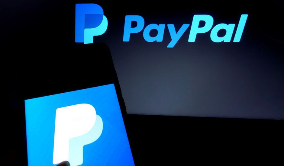 PAYPAL CARDING AND CASHOUT METHOD paypal PAYPAL CARDING AND CASHOUT METHOD PAYPAL CARDING AND CASHOUT METHOD 2