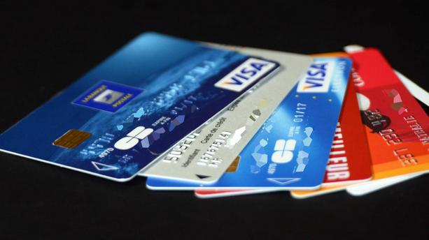 LIST OF CARDABLES SITES IN THE WORLD cardable LIST OF CARDABLES SITES IN THE WORLD carte bancaire banque c3d7f8 0 1x
