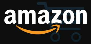 AMAZON CARDING METHOD 2021 amazon AMAZON CARDING METHOD 2021 images