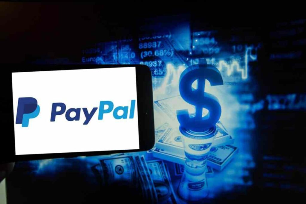 CARDING PAYPAL- HOW TO BYPASS THE PAYPAL VERIFICATION WITH COOKIES? paypal CARDING PAYPAL- HOW TO BYPASS THE PAYPAL VERIFICATION WITH COOKIES? CARDING PAYPAL cashout 1024x683