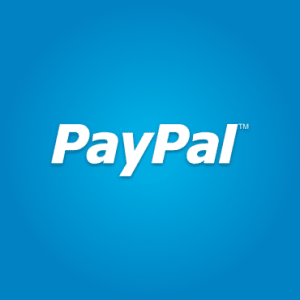 HOW TO DO CARDING PAYPAL in 2021 paypal HOW TO DO CARDING PAYPAL in 2021 HOW TO DO CARDING PAYPAL 300x300