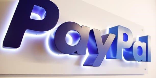 carding paypal 2021