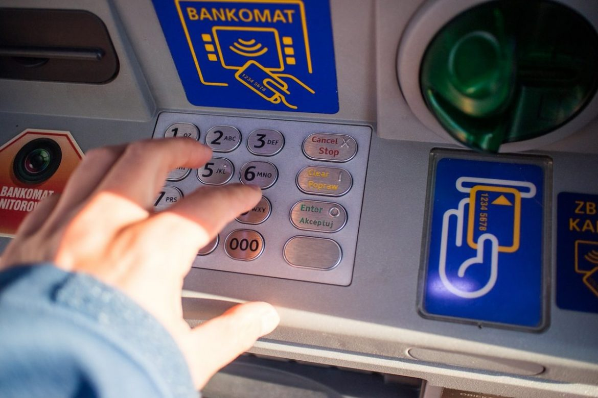 [object object] Dumps with Pin (101 & 201) for Carding / ATM Cashout 2021 dumps carding 2021
