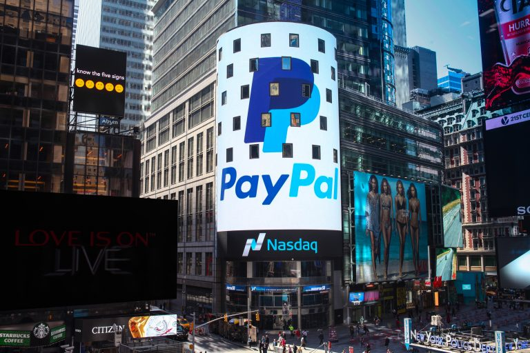 [object object] NEW METHOD OF CASHOUT PAYPAL 2021 pay4